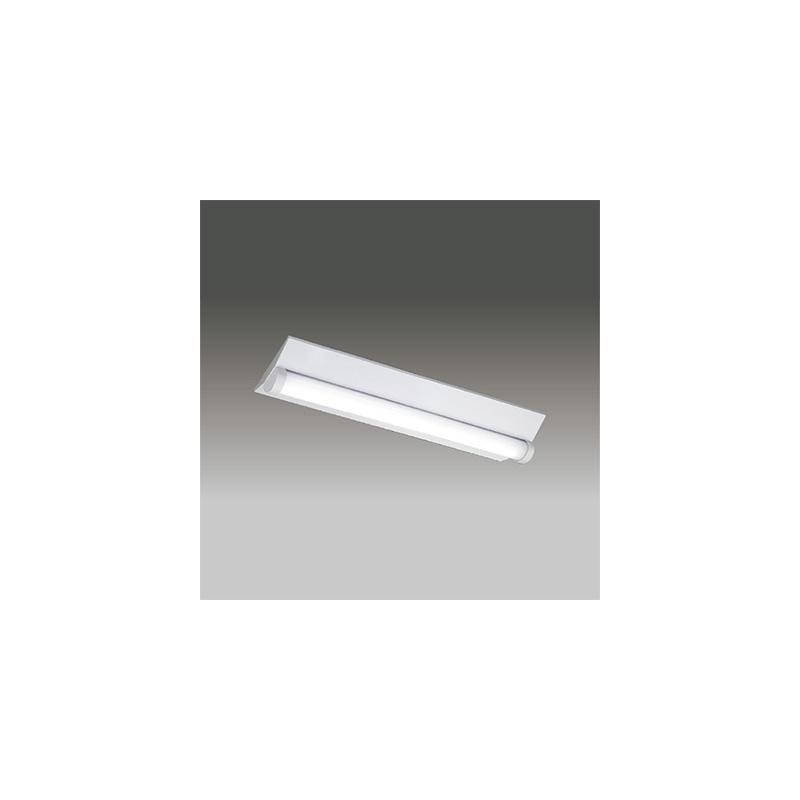 ☆東芝 LEDベースライト TENQOO 防湿・防雨形 ステンレス 耐塩形 直付形 20タイプ W230 一般タイプ3,200lmタイプ Hf16形×2灯用高出力形器具相当 昼白色 AC100V~242V LEDバー付 LEKTW223323SNLS9