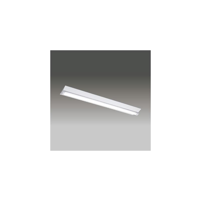 ☆東芝 LEDベースライト TENQOO 防湿・防雨形 ステンレス 耐塩形 直付形 40タイプ W230 一般タイプ3,200lmタイプ Hf32形×1灯用高出力形器具相当 昼白色 AC100V~242V LEDバー付 LEKTW423323SNLS9