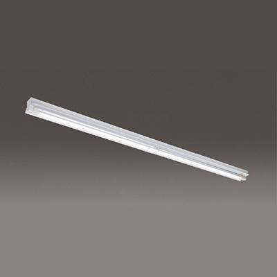 ☆東芝 防湿・防雨形 直管形LEDベースライト 反射笠(笠付)器具 LDL110×1灯用(ランプ別売り) AC100V~242V LET91187LS9 ※受注生産品
