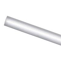 【送料無料】※一部地域を除く  東芝 LEDベースライトTENQOOシリーズ用LEDバーライト きらめき 一般タイプ 40タイプ 6,900lmタイプ 白色 (本体別売) LEEM40693WKB ※受注生産品