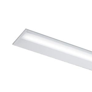 ☆東芝 LEDベースライト TENQOO 専用調光器対応 40タイプ 埋込形下面開放W190 一般2,000lmタイプ FLR40形×1灯 省電力タイプ相当 電球色 AC100V~242V LEDバー付き LEKR419203LLD9(LEER41902LD9+LEEM40203L01)