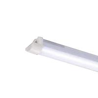 送料無料 ※一部地域を除く 東芝 国内正規総代理店アイテム LEDベースライトTENQOOシリーズ用LEDバーライト 日本限定 防湿 防雨形 本体別売 6,900lmタイプ 一般タイプ LEEM40694LWPLS9 40タイプ 電球色