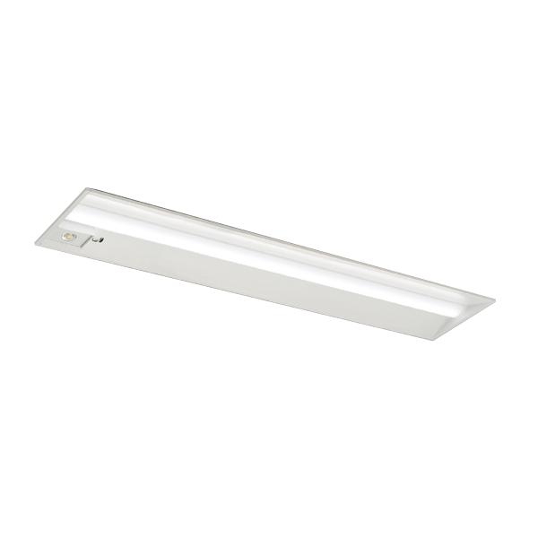 東芝 LEDベースライト 非常用照明器具 非常時高出力タイプ 埋込形 40タイプ W300 ハイグレード6900lmタイプ Hf32×2灯高出力相当 温白色 LEDバー付き LEKRS430694HWWLS9(LEERS43003LS9+LEEM40694WWHG)