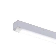 ☆東芝 LEDベースライト TENQOO 防湿・防雨形 直付形 110タイプ W70 一般タイプ13,400lmタイプ Hf86形×2灯用器具相当 昼白色(5000K) AC100V~242V LEDバー付 LEKTW807134NLS9(LEET80704W+LEEM81344NWPLS9)