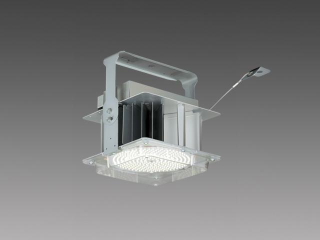 ☆三菱 LED高天井ベースライト GTシリーズ 一般形 RGモデル 電源一体型 昼白色 5000K 広角 125° 屋内用 100~242V クラス1500 水銀ランプ400W相当 ELGT15102NWAHTN ※受注生産品