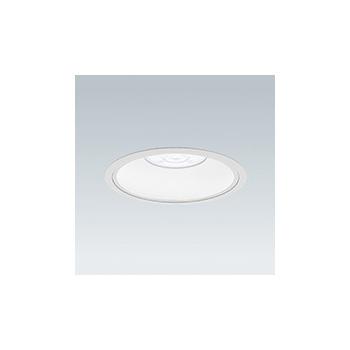 ☆ 訳ありセール ENDO LEDベースダウンライト ERD3714W