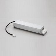 ☆ODELIC LED照明器具用直流電源装置 C12000 屋内用 PWM調光 XA331001P