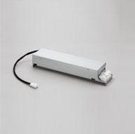 ☆ODELIC LED照明器具用直流電源装置 C9000 屋内用 PWM調光 XA331101P