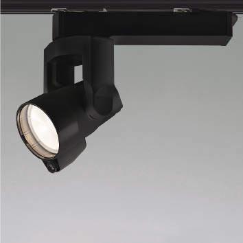 ☆KOIZUMI LEDワイヤレスムービングスポットライト 追尾式 配線ダクトレール用 HID70W相当 (ランプ付) 電球色 2700K スマートフォン調光対応 WS50112L ※受注生産品