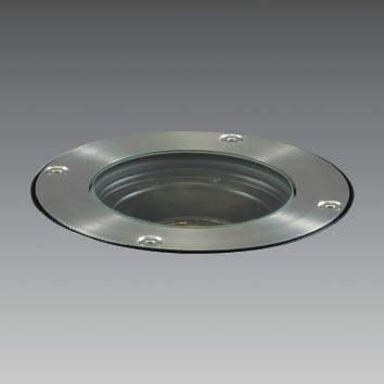 ☆KOIZUMI LEDバリードライト HID35W相当 (ランプ付) 電球色 3000K WU49340L ※受注生産品