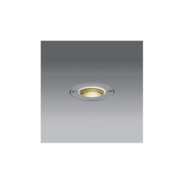 ☆KOIZUMI LEDバリードライト 白熱球25W相当 (ランプ付) 電球色 2700K WU49347L ※受注生産品
