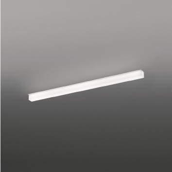 ☆KOIZUMI LEDベースライト LED24.2W (ランプ付) 昼白色 5000K 専用調光器対応 XD49996L