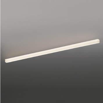 ☆KOIZUMI LEDベースライト LED41.3W (ランプ付) 温白色 3500K 専用調光器対応 XD50003L