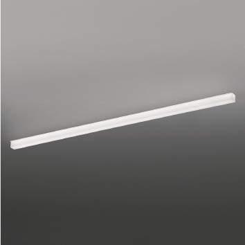 ☆KOIZUMI LEDベースライト LED41.3W (ランプ付) 昼白色 5000K 専用調光器対応 XD50009L