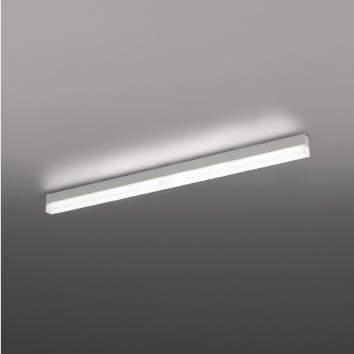☆KOIZUMI LEDベースライト LED32.4W (ランプ付) 昼白色 5000K 専用調光器対応 XH47272L