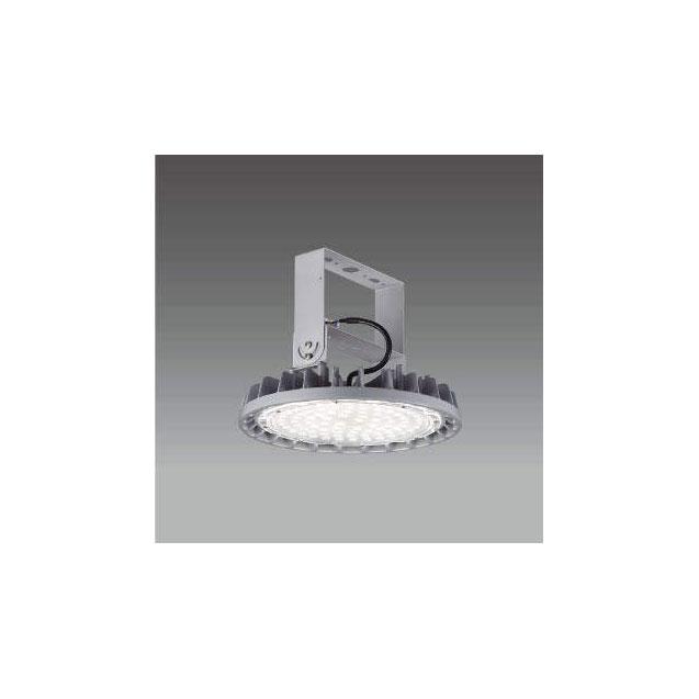 ☆KOIZUMI LED高天井ベースライト HID400W相当 (ランプ付) 昼白色 5000K XH92056L