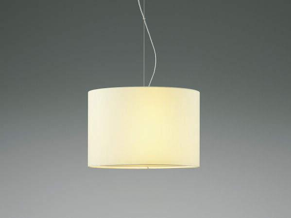 ☆KOIZUMI LEDペンダント 直付けタイプ 白熱球60W相当 (ランプ・電源付) 電球色 2700K XP44540L