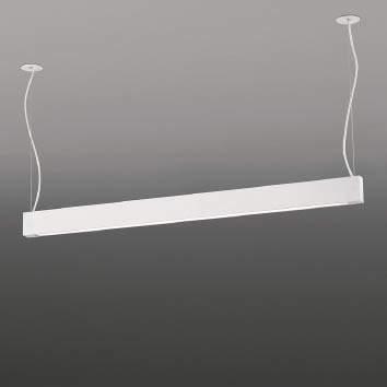 ☆KOIZUMI LEDベースライト LED32.4W (ランプ付) 昼白色 5000K 専用調光器対応 XP48138L