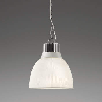 ☆KOIZUMI LED高天井ペンダント 直付けタイプ HID150W相当 (ランプ・電源付) 温白色 3500K XP91446L+XE41432E+XE44224L