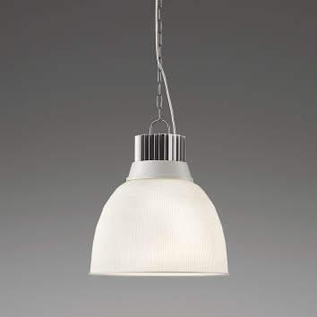 ☆KOIZUMI LED高天井ペンダント 直付けタイプ HID150W相当 (ランプ・電源付) 昼白色 5000K XP91448L+XE41432E+XE91665E