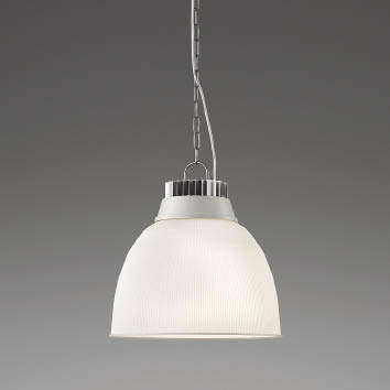 ☆KOIZUMI LED高天井ペンダント 直付けタイプ HID100W相当 (ランプ・電源付) 昼白色 5000K XP91452L+XE41432E+XE44223L