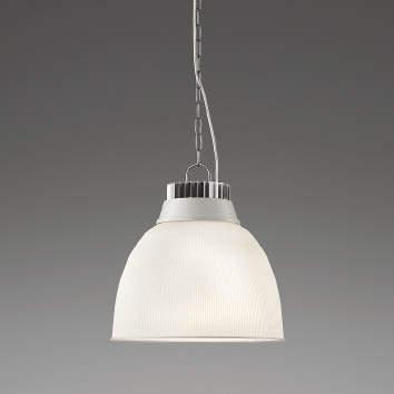 ☆KOIZUMI LED高天井ペンダント 直付けタイプ HID100W相当 (ランプ・電源付) 昼白色 5000K XP91452L+XE41432E+XE91663E