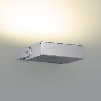 ☆KOIZUMI LEDエクステリアウォッシャーライト HID35W相当 (ランプ付) 電球色 3000K XU44120L