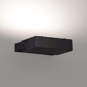 ☆KOIZUMI LEDエクステリアウォッシャーライト HID35W相当 (ランプ付) 白色 4000K XU44123L
