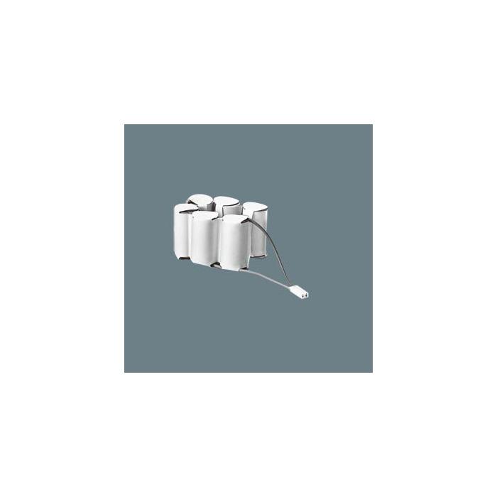 ☆パナソニック 誘導灯・非常灯用バッテリー 7.2V 3000m Ah FK866