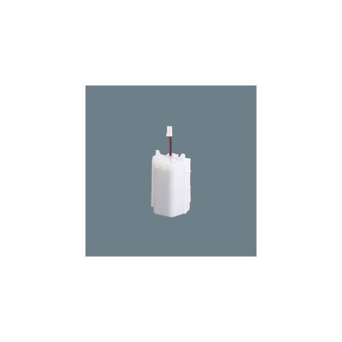 ☆パナソニック 誘導灯・非常灯用バッテリー 10.8V 3000m Ah FK895A