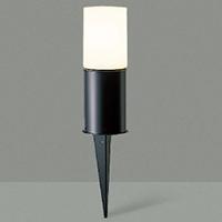 ☆東芝 LED照明器具 アウトドアライト スパイク式ライト (LEDランプ別売)  LED電球一般電球形全方向タイプ 40W形相当・60W形相当 E26口金用 スパイク式キャプタイヤコード付属 防雨形 LEDG88915
