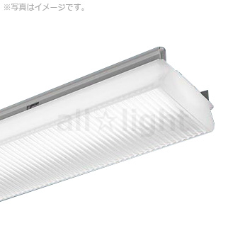 ☆パナソニック 一体型LEDベースライト iDシリーズ ライトバー 40形 グレアセーブライトバー マルチコンフォートタイプ 一般タイプ 6900lmタイプ PiPit調光(約5-100%連続調光型) 白色 AC100V‐242V 本体別売 NNL4600KWTRZ9