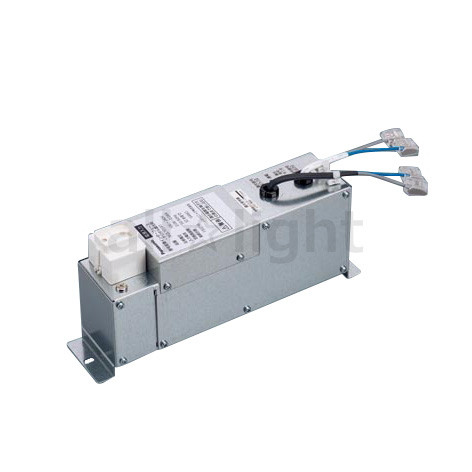 ☆パナソニック ライトコントロール ライトマネージャーFx 信号変換インターフェース(ライトマネージャーFx専用) デジタル調光用 AC100V-242V NQL10141
