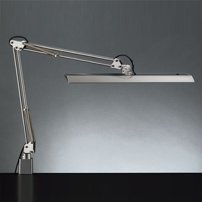 Clamp Desk Lamp Led alllight | rakuten global market: ☆ yamada led desk lamp z light