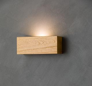 ベンハー 粘着式捕虫器 hidamari(ひだまり) キャラメル LD2BL-L×1灯 壁付型 hidamariキャラメル