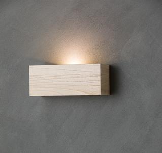 ベンハー 粘着式捕虫器 hidamari(ひだまり) ウォームホワイト LD2BL-L×1灯 壁付型 hidamariウォームホワイト