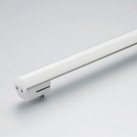 ☆DNライティング DNLED's LEDシームレスランプ SLED2 全長1498mm 昼白色 5000K 拡散タイプ SLED21500N