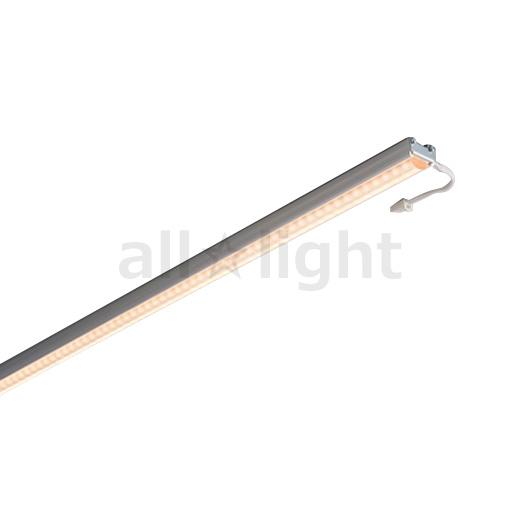 DNライティング LEDモジュール MC-LED3Y HR 電源装置別売 集光レンズタイプ 本体寸法1137mm 電球色(2800K) MCLED3Y1137L28HRMG ※受注生産品:オールライト
