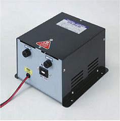☆TOKISTAR LED用トランス 定格入力AC100V 108W 定格出力DC8V 10A 屋内用 DTR08008B