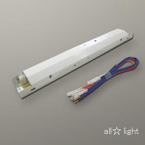 7700円以上で送料無料 セール商品 東芝 蛍光灯用インバーター安定器 FHF32 FLR40 大幅にプライスダウン FL40 32W 定格出力固定形 非調光タイプ 40W FMB2326225R 2灯用