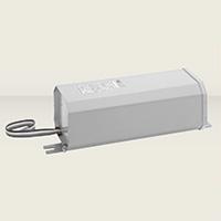 ☆岩崎 水銀灯用安定器(100V用、一般形、1灯用、高力率 1000W用) H10TC1A71:50Hz用 H10TC1B71:60Hz用