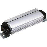 ☆ENDO HID(高演色タイプ)別置安定器(インバータ) 適合ランプ(CDM70W、MP・MT70W、セラルクス70W、セラメタ70W、セラメタプレミアS70W、HQI-T(S)70W) K1018NE