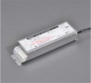 ☆TOKISTAR LED用定電流電源 PWM調光タイプ 定格入力AC100V/200V 66VA 定格出力700mA 56W 屋内用 LDCC56W700PWM