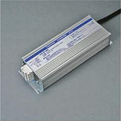 ☆TOKISTAR LED用直流電源 定格入力AC100-240V 100VA 定格出力DC8V 10A 屋内用 LPS8008B