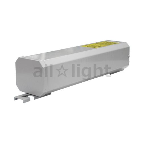 ☆パナソニック 水銀灯用安定器 (200V用、低始動電流型、 1灯用、高力率 700W用) YZ70124510M (7002TB-11G):50Hz用 YZ70124410M (7002TA-11G):60Hz用