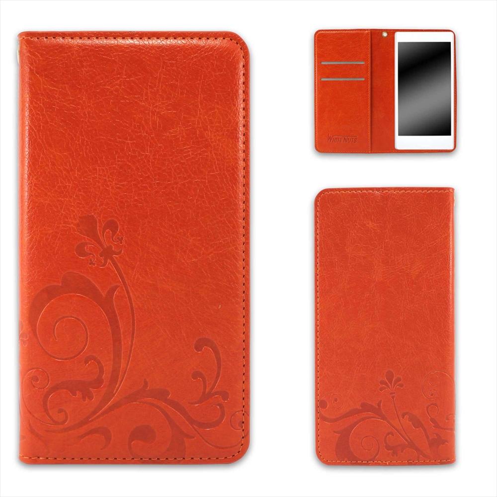 Huawei ファッション通販 P20 Pro CLT-L29 ハイクオリティ ストラップ スタンド カード ポケット 当店人気のデザインに 今話題のバンドレスタイプが登場 ケース スマホケース オーダー エンボスデザイン 大人かわいい ピー AM_OD_L ファーウェイ おしゃれ 手帳型 ベルトなし トゥエンティー プロ