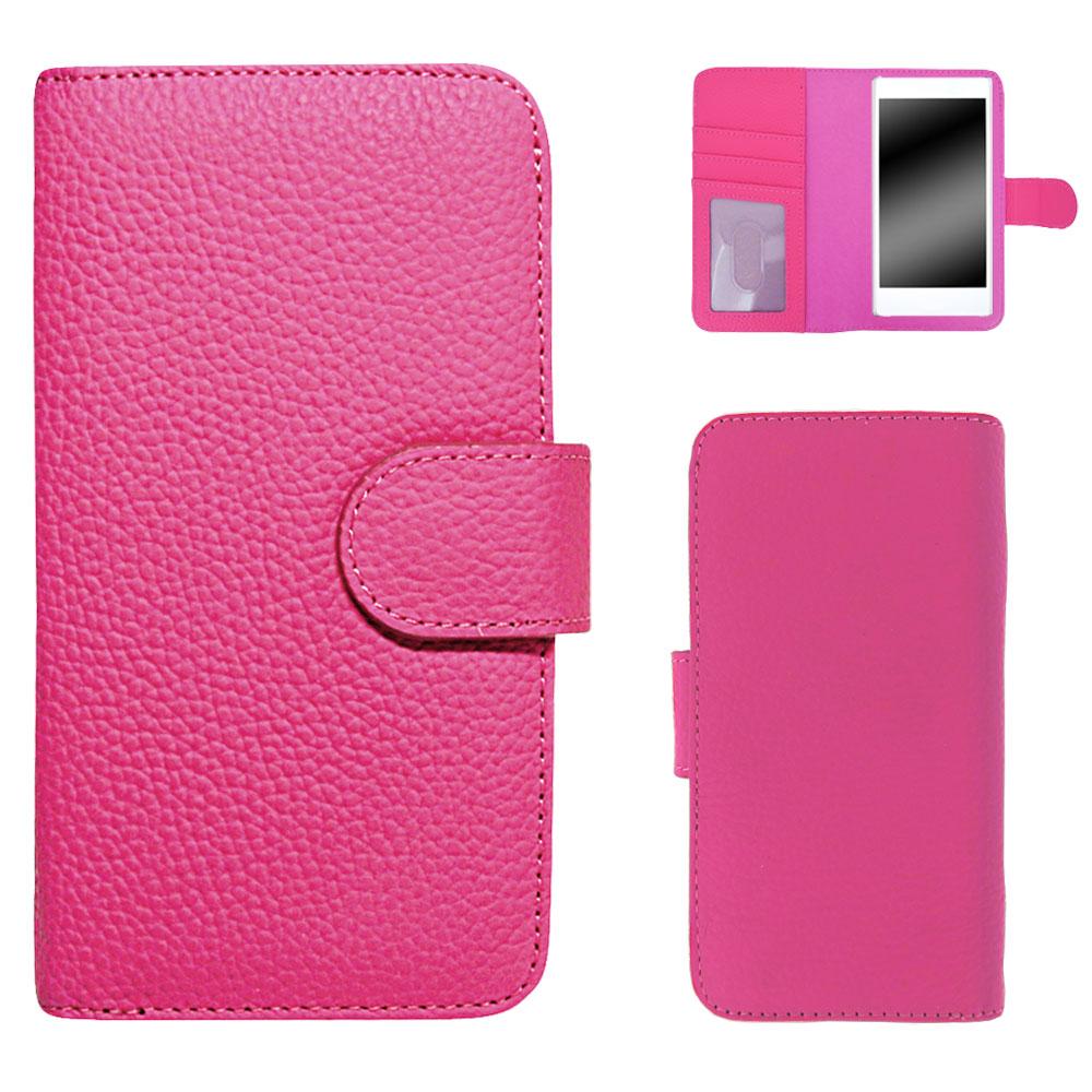 eb0b161b21 XperiaXF5121ケーススマホケース手帳型スマホカバー財布お財布スマホカバー持ち歩きお財布一体型
