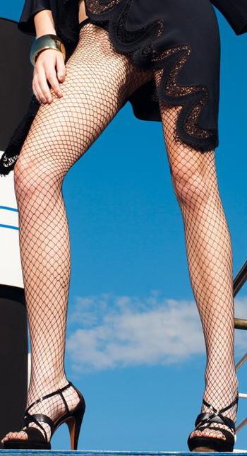 網タイツ 国産品 編みタイツ 網 編み イタリア製 9 8限りポイント20倍 大きいサイズ カ網タイツ S M L LL 送料無料 リタ デニール くつ下 紫緑 アミタイツ 宅送 トラスパレンツェ ※ 赤 白 キッズ ピンク レディース ガーターはありません 黒 ニーハイ