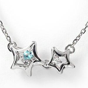 10/4 20時~ ブレスレット 流れ星 10金 ダイヤモンド ブルートパーズブレス 送料無料 買い回り 買いまわり