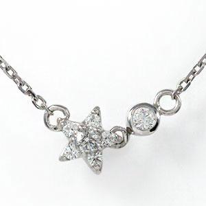 5月16日1時まで ダイヤモンド ブレスレット プラチナ カラーストーン 誕生石 流れ星 星【送料無料】 買いまわり 買い回り